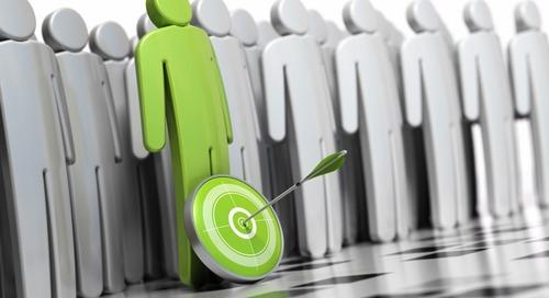 Strategies to Increase HR Efficiency