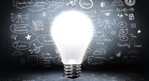 HR Innovation Gives Companies an Advantage