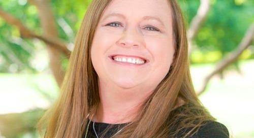 HR Advisor Spotlight: Janel Yessian