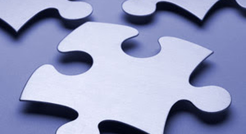 Qualities of an Effective HR Outsourcing Partner