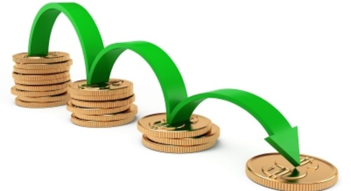 7 Strategies to Contain Costs with HR Outsourcing