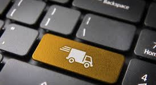 3 areas where Parcel shipping is becoming increasingly complex