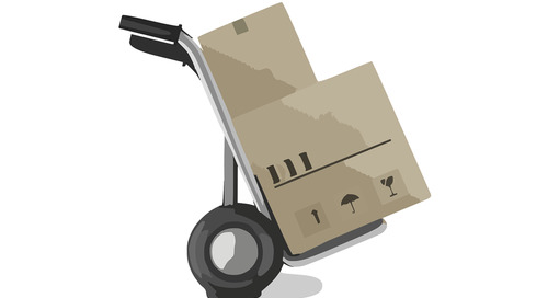 5 effective ways to reduce parcel shipping costs