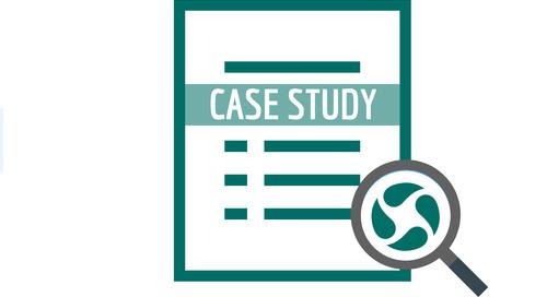 FMCG Freight Audit Case Study