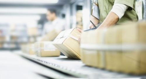 Warum das Berechnen von Paketen nicht einfach aber komplex ist
