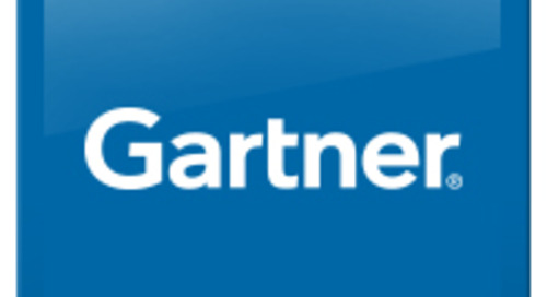 To outsource transportation, or not? Gartner identifies the benefits and cautions