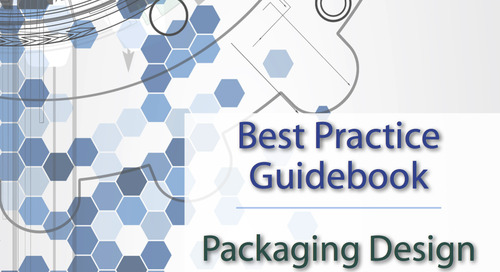 Best Practices: Packaging Design Temperature Controlled Logistics