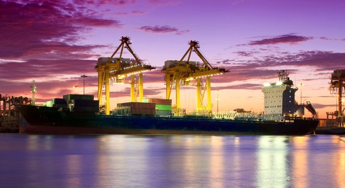 Freight Auditing: 5 articles to unlock true value