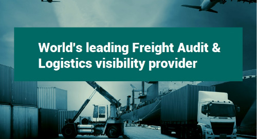 ControlPay becomes the largest Freight Audit provider in Brazil