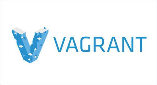 WordPress Development with Vagrant