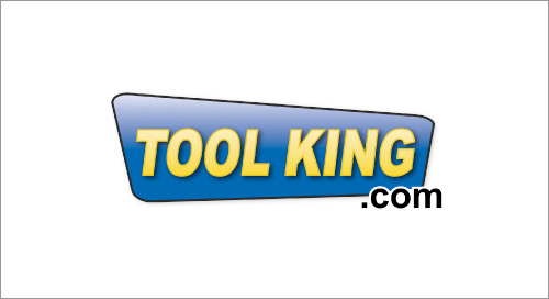 How Ecommerce Sites Protect Against Price Scraping | Tool King Case Study