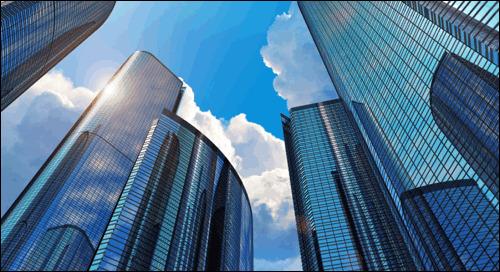 As a Large Enterprise, Should You Trust Cloud Security Providers?