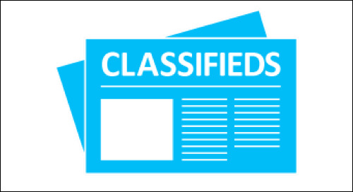 Why Classified Ad Sites Need to Stop Data Aggregation Right Now
