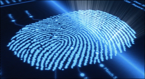 Advanced Hi-Def Fingerprinting to Prevent Automated Threats