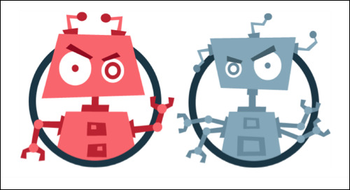 Web Bots: What Every Website Owner Needs to Know