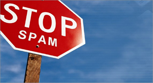 How to Stop Form Spam: 5 Tips