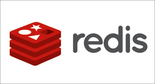 Using Redis and Websockets to Monitor our Data Centers in Real Time