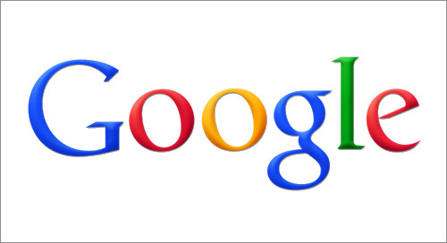 One Thing Google and Content Thieves Have in Common