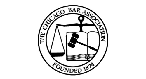 Distil Joins Chicago Bar Association Panel on Data Protection