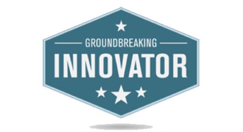2014 Travel Industry Innovators