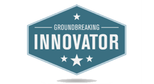 2014 Travel Industry Innovators