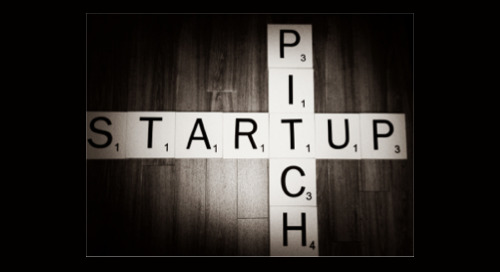 How to Pitch an Idea to an Investor: 8 Tips
