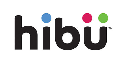 Hibu Blocks Bots, Improves Site Performance and Protects Customers from Spam | Hibu Case Study