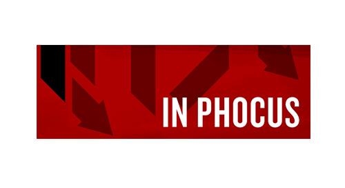 In Phocus Conference Recap