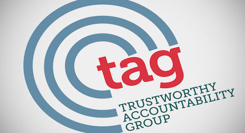 TAG Anti-Fraud Working Group