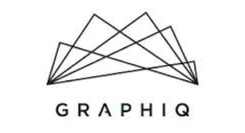 Graphiq Saves Resources & Improves SEO with Distil Networks | Graphiq Case Study