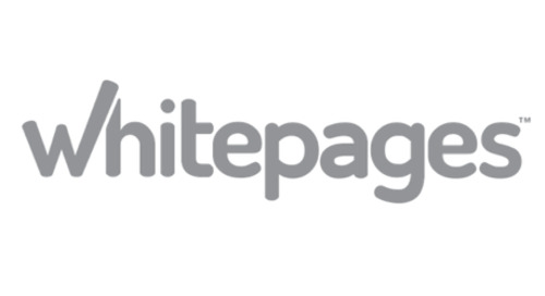 Whitepages Protects Online Data and Blocks Form Spam Using Distil | Whitepages Case Study