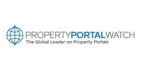 Portals Under Attack from Bad Bots, Reveals Report