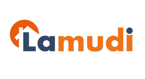 Lamudi integrates Distil Networks with Akamai and AWS | Lamudi Case Study