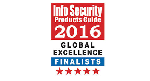 Distil Networks Named Finalist for Most Innovative Security Product of the Year Award