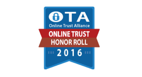Distil Networks Partners with Online Trust Alliance (OTA) to Make Internet More Trustworthy