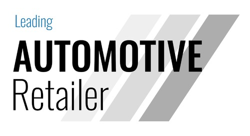 Distil Networks Stops Bad Bots from Scraping Web Properties for Automotive Retailer   Case Study