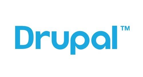 Drupal.org Prevents Spam with Distil Networks' Browser Fingerprinting Technology   Drupal.org Case Study