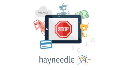 How Hayneedle Ended Their Bad Bot Problem with Distil Networks