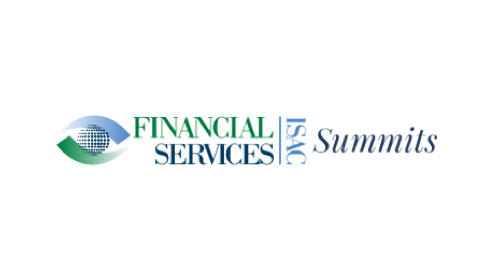 April 28-May 1: FS-ISAC Annual Summit in Orlando, FL