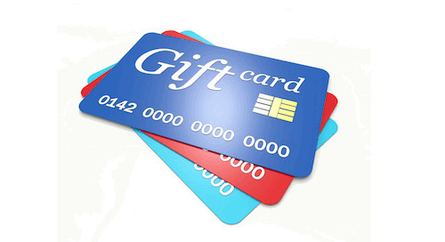GiftGhostBot Attacks Ecommerce Gift Card Systems Across Major Online Retailers