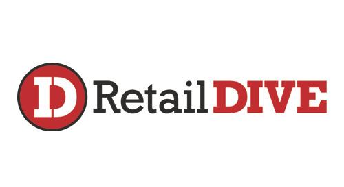Distil: Bot Attacking Websites in Effort to Steal Gift Card Balances