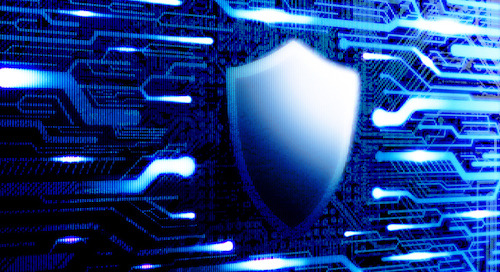 Inadequacies of WAFs in Fighting Sophisticated Automated Threats