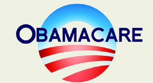 Lesson Learned: Obamacare's Impact on our Startup and What to do to Avoid Rate Hikes
