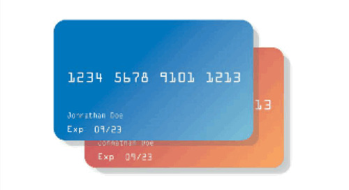 Don't Be a Victim of Automated Payment Card Transaction Fraud