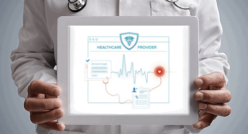 Q&A: Upholding Security Standards in the Healthcare Industry