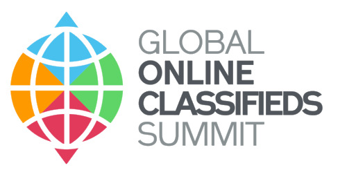 June 5-7 2019: Global Online Classifieds Summit in Miami