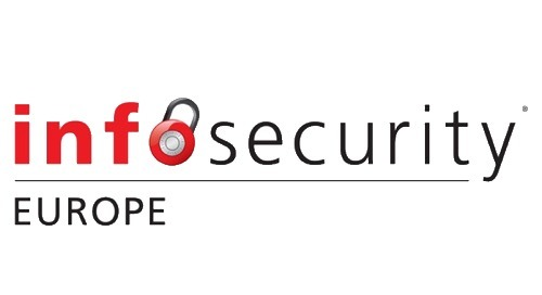 June 5-7, 2019: Infosec Europe Conference in London