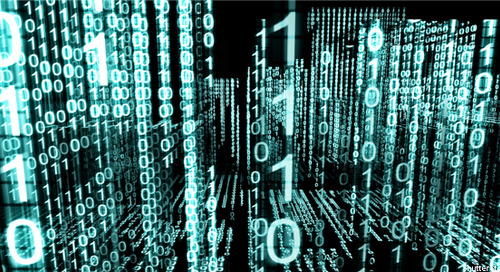 Information Is Power: Investing in Your Analytics