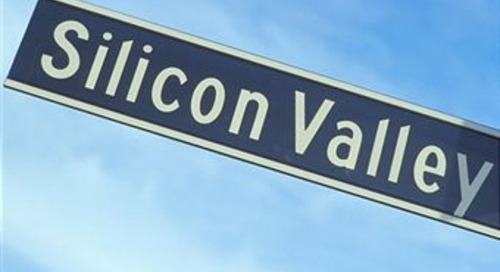Why Silicon Valley Breeds a Better Investor