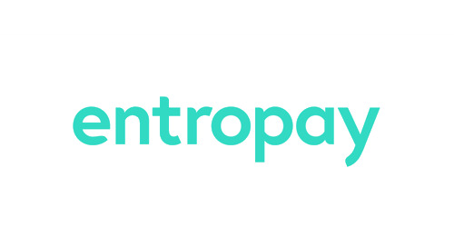 Distil Solves Account Takeover Attacks For Entropay | Entropay Case Study